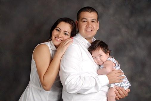 Family Visa UK